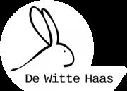 De_Witte_Haas_logo300x215